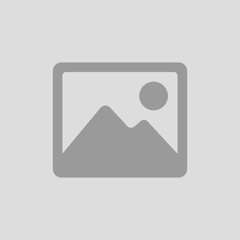 Advanced Parameters in Tableau